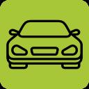 Autotauglich