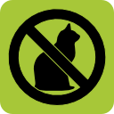Mag keine Katzen
